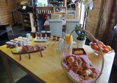 Auberge-La-Fourchette-Paysanne 7